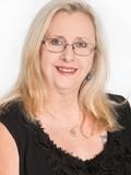 Rennie Meredith