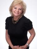 Annette Saayman