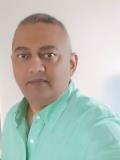Rinay Maharaj