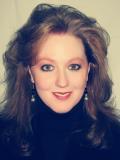 Marianne Lesch