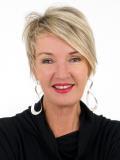 Theresa Marais