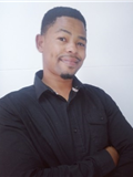 Thulani Motshoanedi