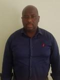 Liziwe Msila-Ncayo