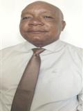 Solly Khoza