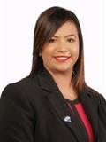 Cindy Naidoo