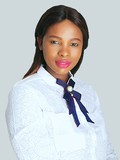 Khutso Kwenaite