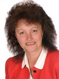 Vesi Frylinck