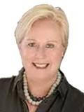 Irene Braak