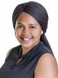 Siya Ndzwana