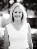 Trudie Schreiber