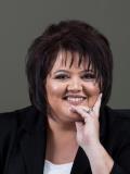Leana du Plessis
