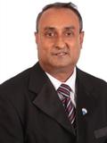 Ravind Singh
