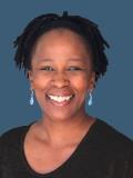 Ziyanda Mdlela
