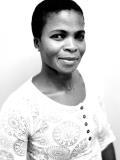Lizzy Mhangwani