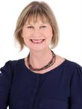 Margaret Crichton