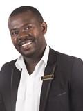 Sanele Mhlongo