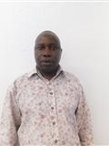 John Munyai