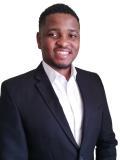 Kwanele Mmango