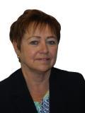 Jean Wilken