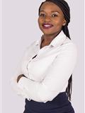 Thembi Khanye