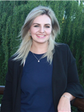 Tanya Verdoorn