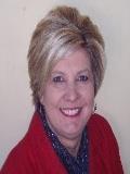 Debbie Kleynhans