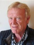 Johan Hurter