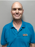 Craig Loodewyk van Rooyen