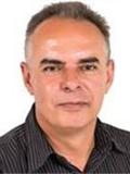 Gerhard Bam