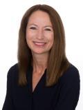 Monique Stephens