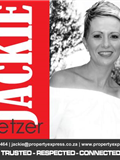 Jackie Petzer