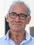 Max Katz