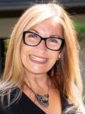 Catherine Barry-Venter