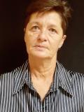 Wendy Lodder