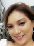 Anj Maharaj