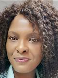 Zoe Mathenjwa
