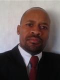 Eugene Ngwamba