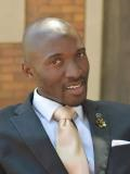 Thapelo Ngobeni