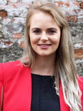 Melissa Lindecke