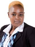 S'Mile Mchunu