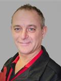 Leon Nel - Property Professional