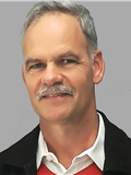 Stephan Lourens - Property Professional