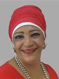 Sue Frankol - Property Professional