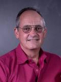 Eugene Olsen