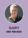 Gary Capell