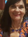 Margaret Fouche