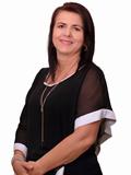 Karin Pretorius