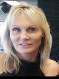 Sasha Rozman