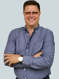 Jaco van Blerk