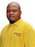 Calvin Ndaba